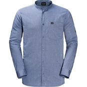 Jack Wolfskin Big & Tall Indian Springs Shirt