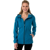 Free Country Waterproof Fabric Jacket
