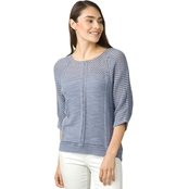 prAna Getup Sweater