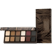 Laura Mercier Exotics Redefined Eye Colour Collection