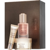 Laura Mercier Infusion de Rose Nourishing Collection