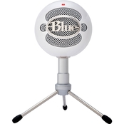 Blue Microphone Snowball iCE USB Microphone
