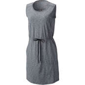 Columbia Plus Size Wander More Dress