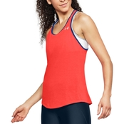 Under Armour Swyft Racer Tank