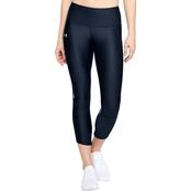 Under Armour Fly Fast Crop Pants