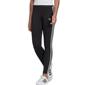 adidas 3 Stripes Tights