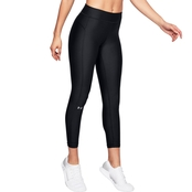 Under Armour HeatGear Armour Ankle Crop Capris