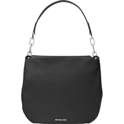Michael Kors Fulton Large Hobo Leather