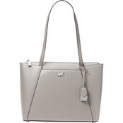 5a48d2f786d0 Handbags   Accessories   Shop Top Brands For Handbags   Accessories ...