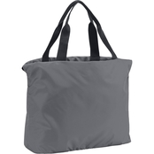 Under Armour Women's UA Favorite Graphic Tote
