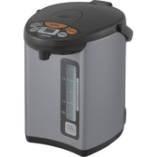 Zojirushi America CD-WCC30 Micom Water Boiler and Warmer