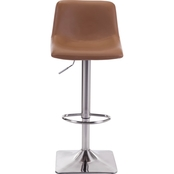 Zuo Modern Cougar Bar Chair
