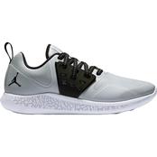 Jordan Grind Men's Running Shoes