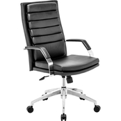 Zuo Modern Director Comfort Office Chair