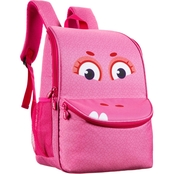 ZIPIT Wildlings Backpack