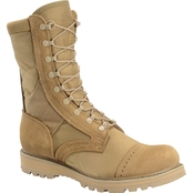 Men's Cove 2330 10 in. Marauder Boots Coyote