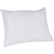 Lavish Home Lavish Home Ultra Soft Down Alternative Pillow