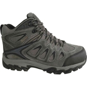 Nord Trail Mount Logan Waterproof Hiking Boots