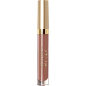 Stila Stay All Day Liquid Lip Lipstick