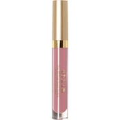 Stila Sad Liquid Lip Sheer Lipstick
