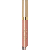Stila Stay All Day Liquid Lip Shimmer Lipstick