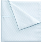 Lavish Home Brushed Microfiber Sheet Set 3 Pc. Hypoallergenic Bed Linens