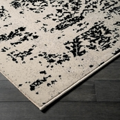 Signature Design by Ashley Jag Rug