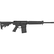 S&W M&P 10 Sport 308 Win 16 in. Barrel 20 Rnd Rifle Black