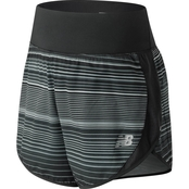 New Balance Impact 5 in. Running Shorts