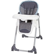 Baby Trend DineTime 3 in 1 Highchair