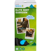 Brica by Munchkin Elite Seat Guardian