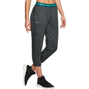 Under Armour Play Up Twist Capri Pants