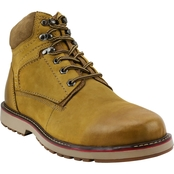 Unionbay Mitchell Mid Top Boots
