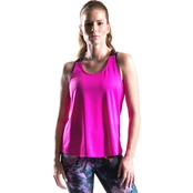 PBX Pro Diamond Tank Top