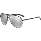 Armani Exchange Aviator Sunglasses 0AX2002
