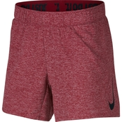 Nike TR5 Swoosh Attack Shorts