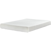 Ashley Chime Express 8 in. Mattress