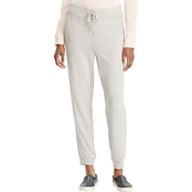 Ralph Lauren Tapered Athletic Pants
