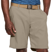 Under Armour Men's Showdown Shorts