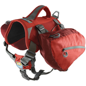 Kurgo Big Baxter Backpack