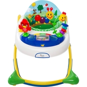 Kids II Baby Einstein Caterpillar Discover Walker