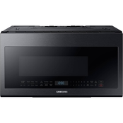 Samsung 2.1 Cu Ft. Over the Range Microwave Oven