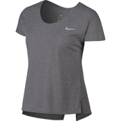 Nike Miler Soft Lux Top