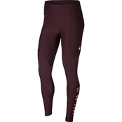 Nike Power Mesh Wrap GRX Gym Tights