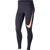 Nike Essential HBR Tights