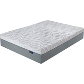 Serta 9 in. Premium Mattress