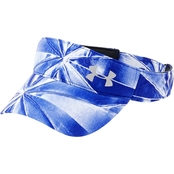 Under Armour Fly By Visor