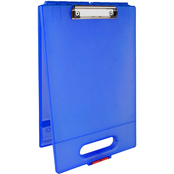 Dexas Clipcase Storage Clipboard with Handle