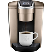 Keurig K-Elite Brewer