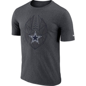 Nike Dallas Cowboys Football Icon Tee